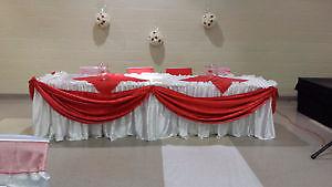 decoration de mariage Gatineau Ottawa / Gatineau Area image 4