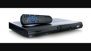 BELL 3100 Satellite Receiver. New in Box, Never Used $49.95 ★