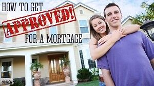 Home buyers - APPROVED