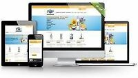 Timmins Web Design - SEO - WordPress Website Development