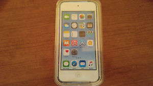 Ipod touch 16g