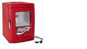 coca cola produkte g nstig online kaufen bei ebay. Black Bedroom Furniture Sets. Home Design Ideas