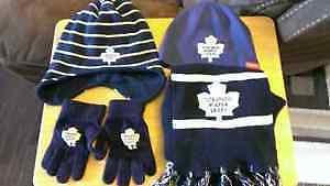 Toronto Maple Leaf Package Kingston Kingston Area image 6