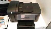 HP Officejet 6500A e-All-in-One Printer with INK!