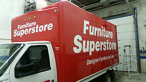 One Stop Shop For All Your Printing And Signage Needs Edmonton Edmonton Area image 5