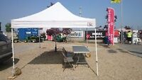 Tent Rental for Your Event