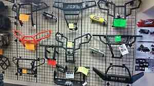 Large In-Stock Selection Of UTV/ATV/SxS Acc. ORPS Parts