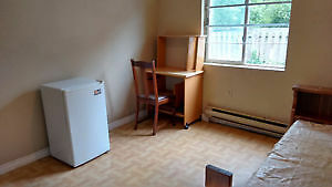 Room for rent in nice house From July 1 2017
