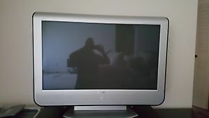 "LCD Sony Tv 55"" in excellent working condition"