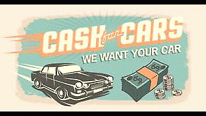 Cash for Vehicles Sameday Service call-text 782-234-4305