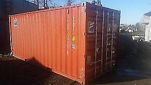 Storage Containers for rent