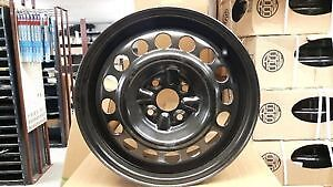 new and used rim sale