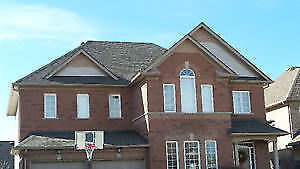 Roofing Repairs, Quick, Affordable