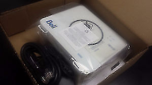 Bell Home Hub 1000 Wireless Router / Modem
