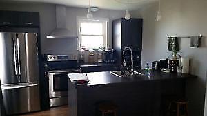 Appartement, logement, 4 1/2 à louer, Marieville,