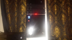 ORDINATEUR GAMEUR COMME NEUF/ GAMING PC PERFECT CONDITION