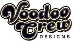 Voodoo Crew Designs