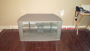 TV STAND GOOD CONDITION FOR A NEW HOME