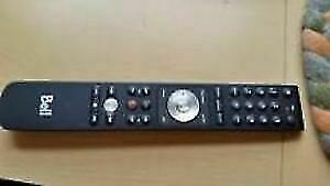 brand new bell fiber op remote , leave ph number if interested