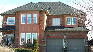 Leaking Roof? Get it fixed before winter comes! Kitchener / Waterloo Kitchener Area image 1
