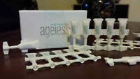 Jeunesse Instantly Ageless Single Vials