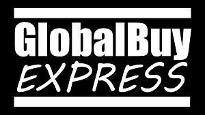 GlobalBuyExpress