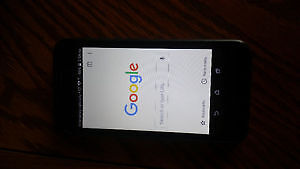 HTC Desire 320 Cell Phone Kitchener / Waterloo Kitchener Area image 4