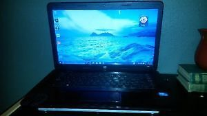 HP Laptop For Sale - Works great
