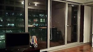 Condo walking distance to Parliament and offices downtown