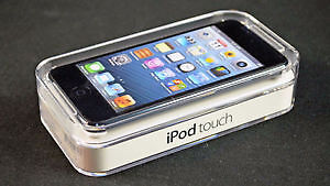 Apple Ipod / ip4 3rd/ 4th/ 5th Gen with warranty 8GB, 16gb and 32gb price starts from $59.99
