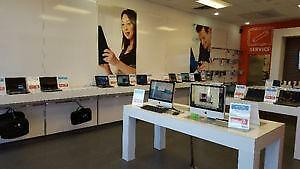 LAPTOPS & COMPUTERS STARTING $149 @ MOBILE DEPOT 130 AVE SE !!!! WARRANTY !!! BLACK FRIDAY SALE !!!