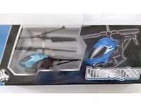 Joblot 19 rc helicopters brand new sealed