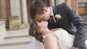 Capture Your Wedding Memories Forever London Ontario image 1