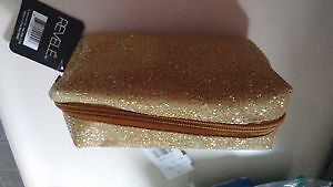 New Make up Bags & Wallet