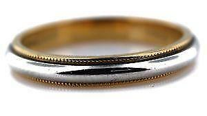 tiffany wedding rings for men. tiffany men\u0027s platinum wedding bands rings for men
