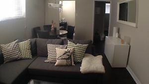 1 Bedroom Apartment - First month free + $600 signing bonus