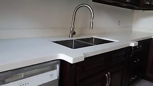 Marble and Granite Cambridge Kitchener Area image 5