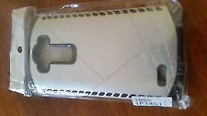 Brand new  LG G4 case cover
