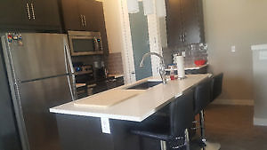 PRICE REDUCED ** Airdrie ** Room for Rent