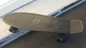 "Penny board 22"" original- Blackout edition"