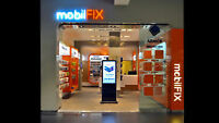 CELL PHONE REPAIR AND UNLOCKING IN SOUTHGATE MALL