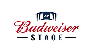Miranda Lambert And Little Big Town Tickets (Budwesier Stage)