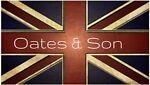 Oates&Son