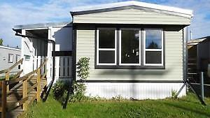Mobile Homes For Rent In Calgary Real Estate for Sale in