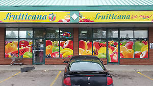 One Stop Shop For All Your Printing And Signage Needs Edmonton Edmonton Area image 2