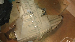 2004 or 2005 Ford F150 4x4 transfer case