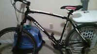 Jamis Mountain Bike (Trail X1)