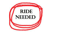 Looking for ride to work from Lasalle to Kingsville daily