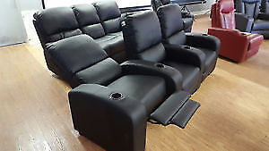 Recliner Buy And Sell Furniture In City Of Toronto Kijiji Classifieds