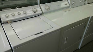 STOVE $110 - FATHER & SONS- 658 DUNDAS ST- !! FULL WARRANTY !! London Ontario image 5